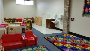 New-Horizon-Center-Day-Care-4