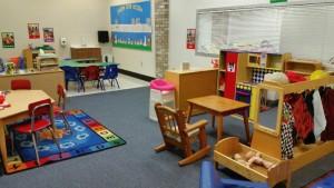 New-Horizon-Center-Day-Care-4